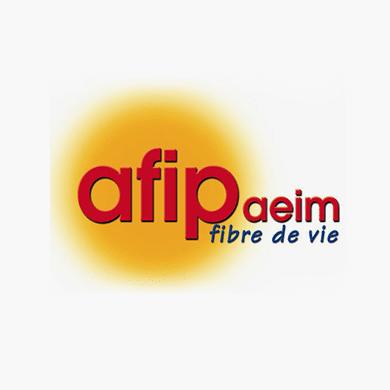 AFIP aeim
