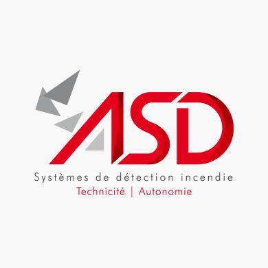 ASD Incendie