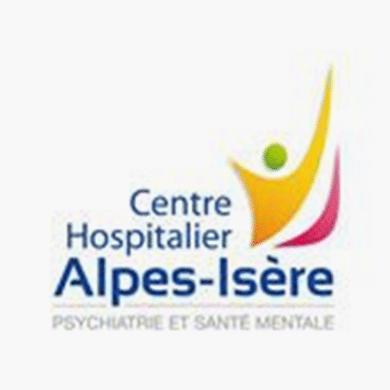 Centre Hospitalier Alpes-Isère