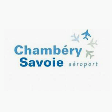 Chambery Savoie aeroport