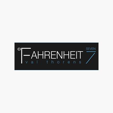 Fahrenheit Seven