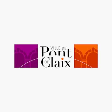 Ville de Pont de Claix