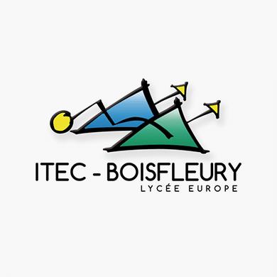 Itec Boisfleury