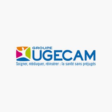 Groupe UGECAM