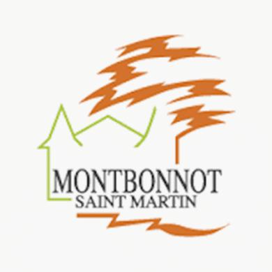 Ville de Montbonnot